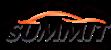 Summit Automotive Group