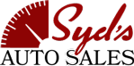 Syd's Eastside Auto Sales