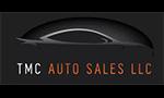 TMC Auto Sales, LLC