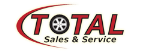 Total Sales & Service/ LeMars Cars
