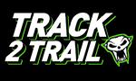 Track 2 Trail Arctic Cat & Truck Toyz