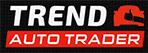 Trend Auto Trader