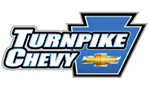 Turnpike Chevrolet