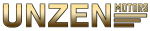 Unzen Motors Inc. Logo