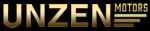 Unzen Motors Inc. Logo