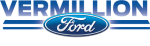 Vermillion Ford