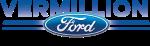 Vermillion Ford Logo