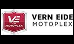 Vern Eide Motoplex Logo