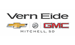 Vern Eide Chevy Buick GMC of Mitchell