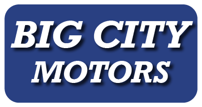 Big City Motors