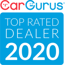Carguru top dealer