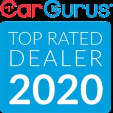Carguru top dealer
