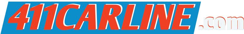 411CARLINE.com