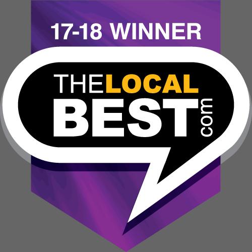 Autoland - Local Best