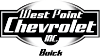 West Point Chevrolet, Inc.