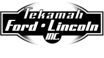 Tekamah Ford Lincoln