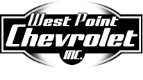 West Point Chevrolet Buick