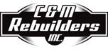 C & M Rebuilders