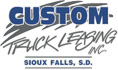 Custom Truck Leasing