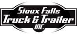 Sioux Falls Truck & Trailer