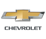 All New Chevrolet Inventory