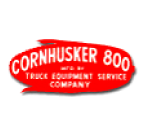 All New Cornhusker 800 Inventory