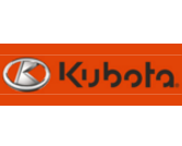 All New Kubota Inventory