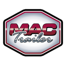 All New Mac Trailer Inventory