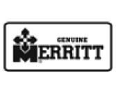 All New Merritt Inventory