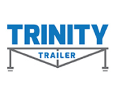 All New Trinity Trailer Inventory