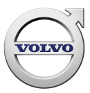 All New Volvo Inventory