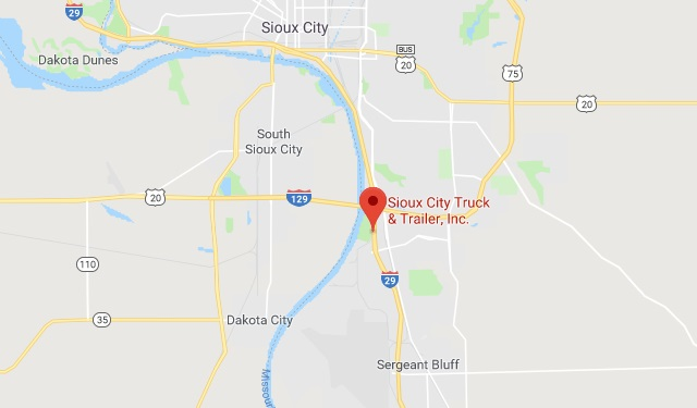 Sioux City Truck & Trailer
