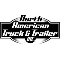 north american truck trailer nationwide greatest truck dealer north american truck trailer
