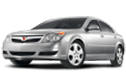 Sioux Falls Pre-Owned and Used Cars