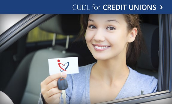 Access Auto Sales - CUDL - Financing