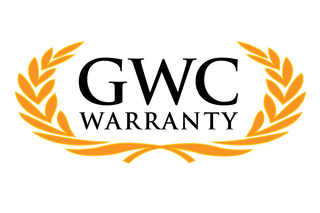 Access Auto Sales - GWC