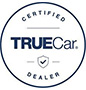 TrueCar Certified Dealer