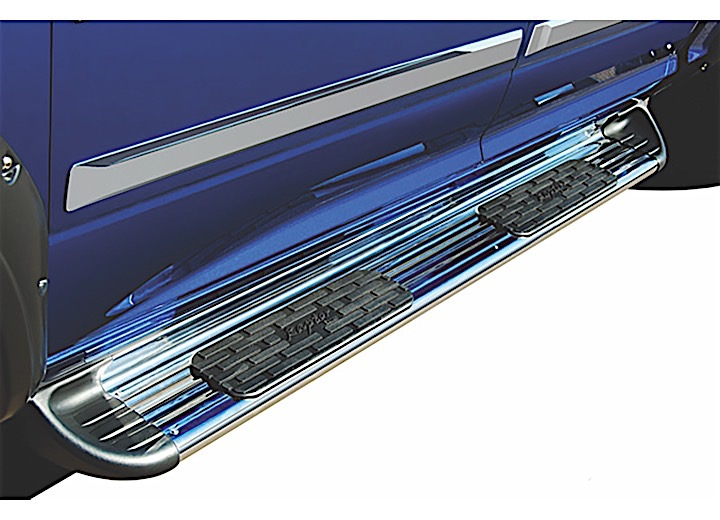 Ace Automall - Running Boards -step panels
