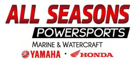 All Seasons Powersports and Marine