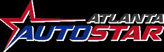 Atlanta AutoStar