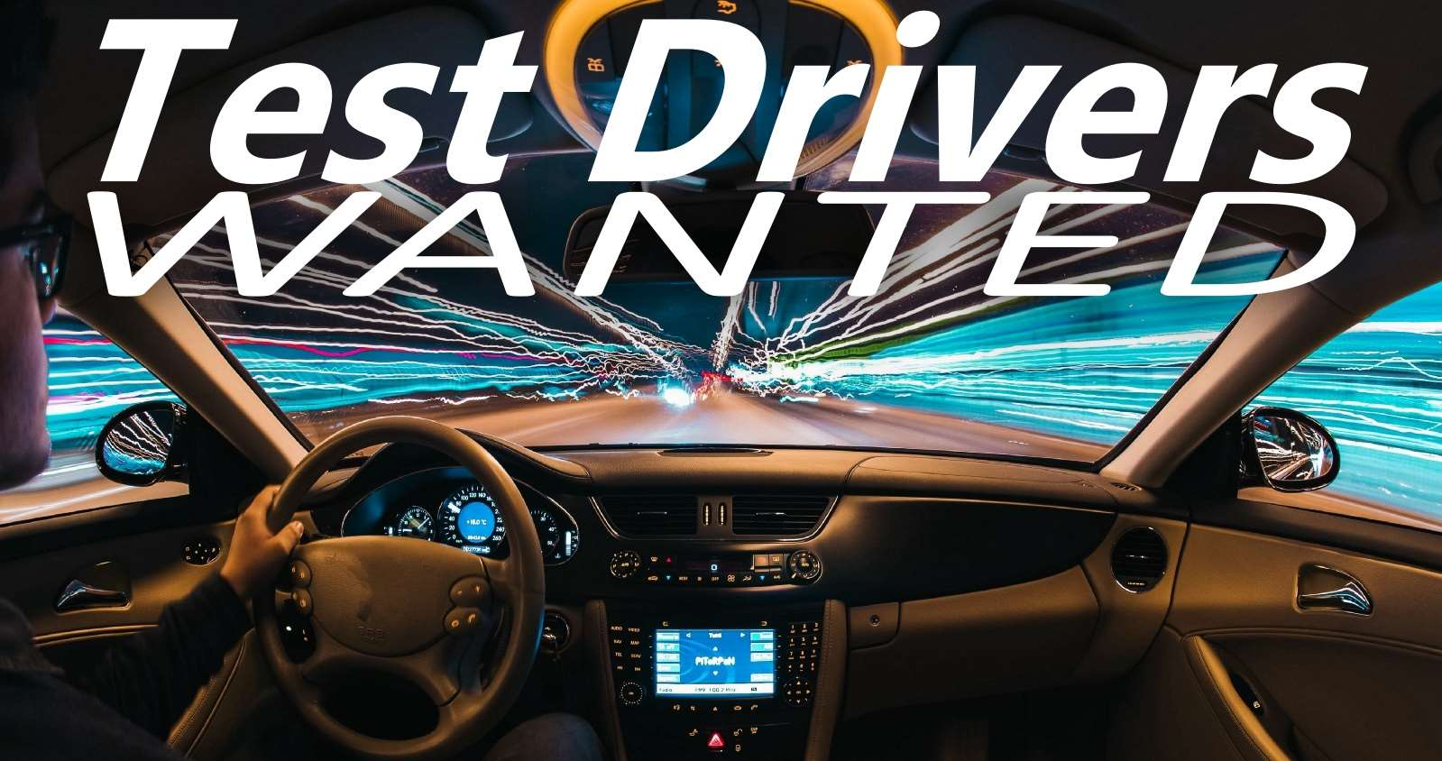Schedule test drive Auto Choice spearfish, SD