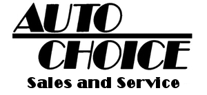 Autochoice