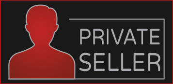 Private Party Logo