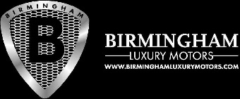 Birmingham Luxury Motors