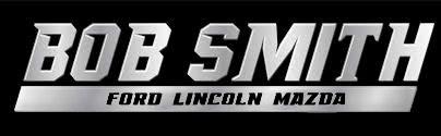 Bob Smith Motors