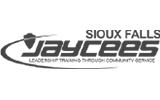 Sioux Falls Jaycees