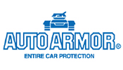 Auto Armor Entire Car Protection