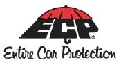 ECP Entire Car Protection