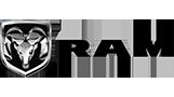 Butte CDJR RAM Inventory
