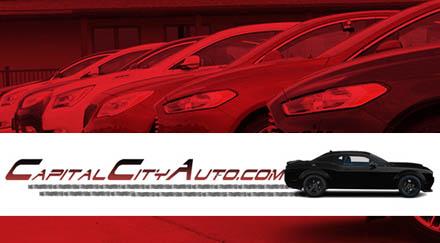 Capital City Auto >> Contact Us Helena Montana 59601 Capital City Auto